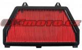 Vzduchový filtr HifloFiltro HFA1620 - Honda CBR 600 RR, 600ccm - 07-16