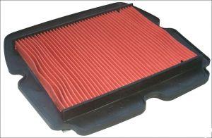 Vzduchový filtr HifloFiltro HFA1921 - Honda GL 1800 Gold Wing, 1800ccm - 01-16