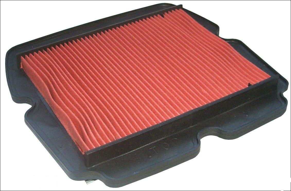 Vzduchový filtr HifloFiltro HFA1921 - Honda GL 1800 Gold Wing, 1800ccm - 01-16 HIFLO FILTRO
