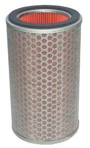 Vzduchový filtr HifloFiltro HFA1917 - Honda CB1300F, 1300ccm - 03>10