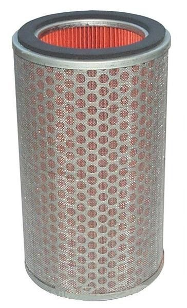 Vzduchový filtr HifloFiltro HFA1917 - Honda CB1300F, 1300ccm - 03>10 HIFLO FILTRO