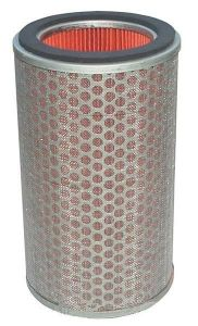 Vzduchový filtr HifloFiltro HFA1917 - Honda CB1300S, 1300ccm - 05>12