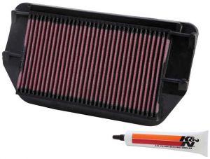 Vzduchový filtr K&N - Honda CB1100SF, 1100ccm - 99>01