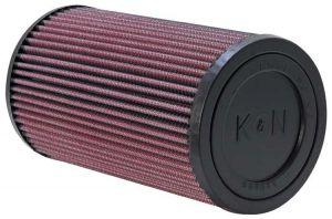 Vzduchový filtr K&N - Honda CB1300, 1300ccm - 06>07, 09>12