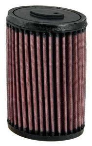 Vzduchový filtr K&N - Honda CB400 VTEC, 400ccm - 98>00