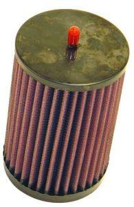Vzduchový filtr K&N - Honda CB400SF, 400ccm - 00>00