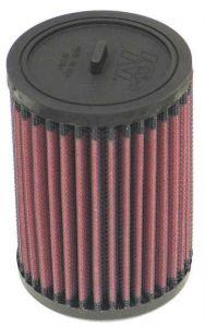 Vzduchový filtr K&N - Honda CB500, 500ccm - 98>99