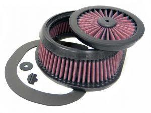 Vzduchový filtr K&N - Yamaha WR250F, 250ccm – 03>13