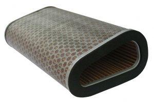 Vzduchový filtr HifloFiltro HFA1618 - Honda CBF 600 N, 600ccm - 08-11