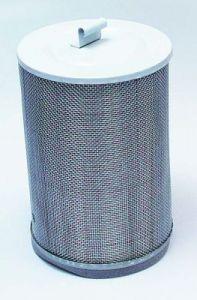 Vzduchový filtr HifloFiltro HFA1501 - Honda CB500 Cup, 500ccm - 99>99
