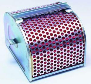 Vzduchový filtr HifloFiltro HFA1703 - Honda CB 750 Seven Fifty, 750ccm - 92-03