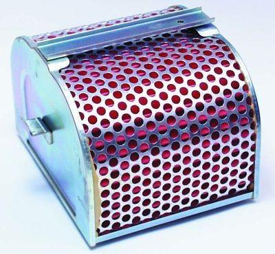 Vzduchový filtr HifloFiltro HFA1703 - Honda CB 750 Seven Fifty, 750ccm - 92-03 HIFLO FILTRO