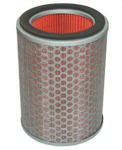 Vzduchový filtr HifloFiltro HFA1916 - Honda CB 900 F Hornet, 900ccm - 01-07