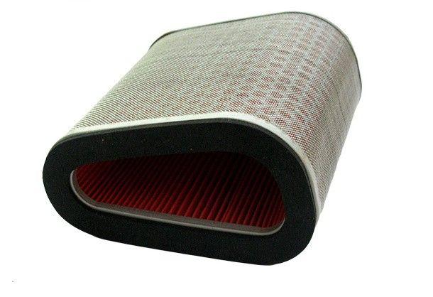Vzduchový filtr HifloFiltro HFA1927 - Honda CBF 1000 ABS, 1000ccm - 06-10 HIFLO FILTRO