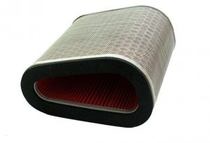 Vzduchový filtr HifloFiltro HFA1927 - Honda CBF1000 F, 1000ccm - 06>10