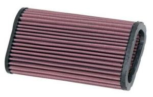 Vzduchový filtr K&N HA-5907 - Honda CBF 600 S, 600ccm - 08-12