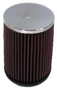 Vzduchový filtr K&N HA-6098 - Honda CBF 600 S, 600ccm - 04-07