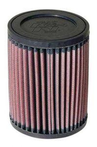 Vzduchový filtr K&N - Honda CB900F Hornet, 900ccm - 05>07