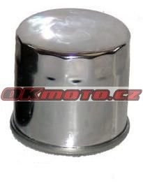 Olejový filtr HifloFiltro HF204C - Honda CBR 1000 RR Fireblade, 1000ccm - 04-18 HIFLO FILTRO