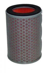 Vzduchový filtr HifloFiltro HFA1602 - Honda CBF500 ABS, 500ccm - 04>08