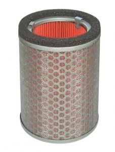 Vzduchový filtr HifloFiltro HFA1919 - Honda CBR 1000 RR Fireblade, 1000ccm - 04>07 (balení: 1ks)