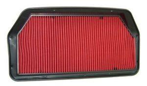 Vzduchový filtr HifloFiltro HFA1915 - Honda CBR 1100 XX Blackbird, 1100ccm - 99-07