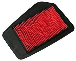 Vzduchový filtr HifloFiltro HFA1113 - Honda CBR125R, 125ccm - 04>12
