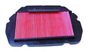 Vzduchový filtr HifloFiltro HFA1606 - Honda CBR 600 F, 600ccm - 95-98