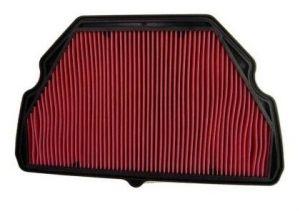 Vzduchový filtr HifloFiltro HFA1603 - Honda CBR 600 F, 600ccm - 99-00