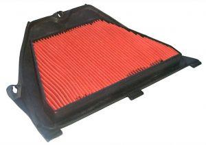 Vzduchový filtr HifloFiltro HFA1616 - Honda CBR 600 RR, 600ccm - 03-06