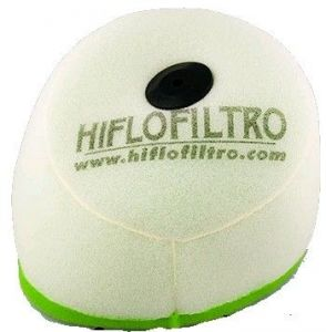 Vzduchový filtr HifloFiltro HFF1012 - Honda CR125R, 125ccm - 89-99