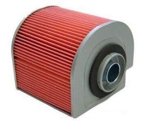 Vzduchový filtr HifloFiltro HFA1104 - Honda CA125 S Rebel, 125ccm - 98>02