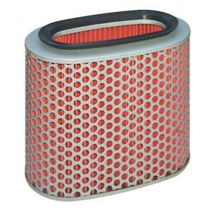 Vzduchový filtr HifloFiltro HFA1908 - Honda VT1100C3 Shadow Aero, 1100ccm - 98>02