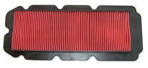 Vzduchový filtr HifloFiltro HFA1913 - Honda GL1500C Valkyrie, 1500ccm - 98>03