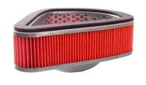 Vzduchový filtr HifloFiltro HFA1928 - Honda VT1300CR Stateline, 1300ccm - 10>13