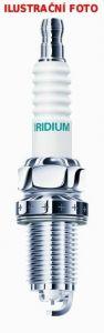Svíčka Denso IU24A - IRIDIUM - Honda CBF 125, 125ccm - 09-14