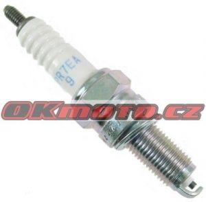 Svíčka NGK CPR7EA-9 - STANDARD - Honda PCX125, 125ccm - 10>
