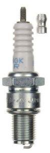 Svíčka NGK BR10EG - STANDARD - Honda CR85RB, 85ccm - 05>08