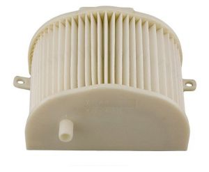 Vzduchový filtr HifloFiltro HFA4914 - Yamaha XV1600 Road Star, 1600ccm - 99>03