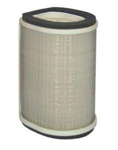 Vzduchový filtr HifloFiltro HFA4912 - Yamaha FJR1300, 1300ccm – 01>13