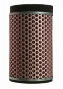Vzduchový filtr HifloFiltro HFA4920 - Yamaha XJR 1300, 1300ccm - 07-15