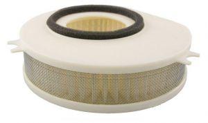 Vzduchový filtr HifloFiltro HFA4913 - Yamaha XVS1100 V-Star Classic, 1100ccm – 99>09