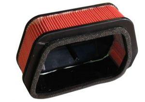 Vzduchový filtr HifloFiltro HFA4919 - Yamaha XVS1300A Midnight Star, 1300ccm –07>12