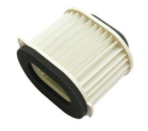 Vzduchový filtr HifloFiltro HFA4918 - Yamaha XVZ1300 Royal Star Midnight Venture, 1300ccm - 03>07 (balení: