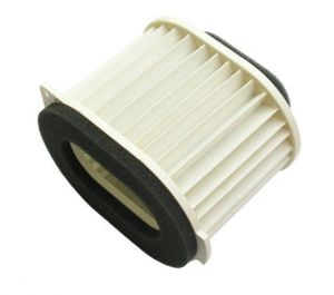 Vzduchový filtr HifloFiltro HFA4918 - Yamaha XVZ1300 Royal Star Venture, 1300ccm – 00>10 (balení: 1ks)