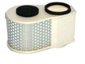 Vzduchový filtr HifloFiltro HFA4908 - Yamaha XVZ1300 Royal Star Boulevard, 1300ccm – 99>01