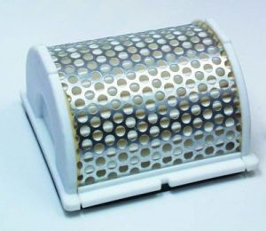 Vzduchový filtr HifloFiltro HFA4909 - Yamaha XP500 TMAX, 500ccm – 01>07