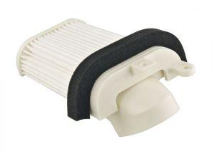 Vzduchový filtr HifloFiltro HFA4505 - Yamaha XP500 TMAX, 500ccm – 01>07