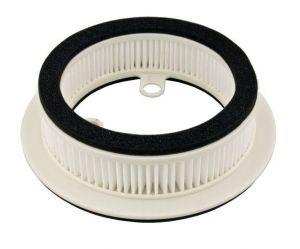 Vzduchový filtr HifloFiltro HFA4507 - Yamaha XP500 TMAX, 500ccm – 01>11