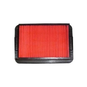Vzduchový filtr HifloFiltro HFA4507 - Yamaha XP530 TMAX, 530ccm – 12>13